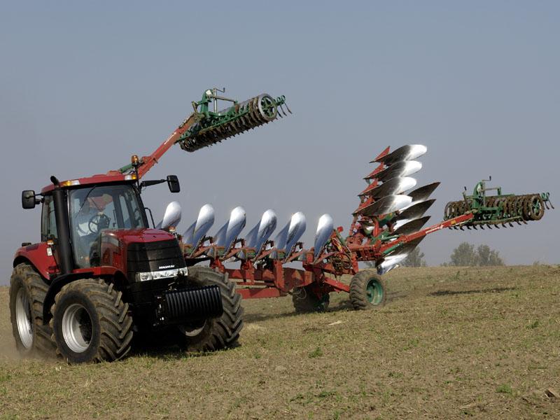 Трактора Кейс (Case) - tractor.5ff.org